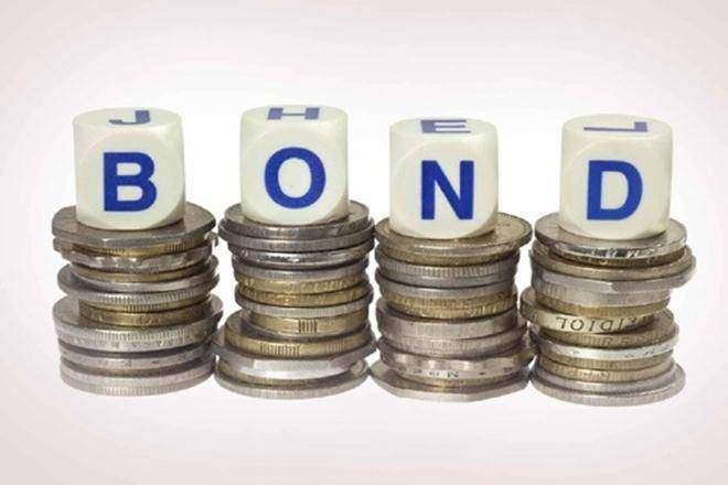 Collection Agency Bond