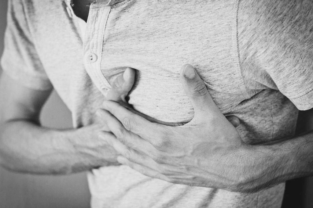 heart_disorder2