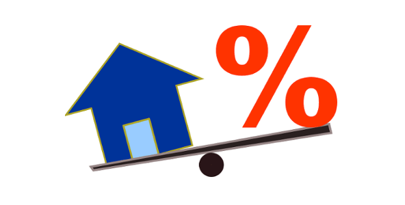Your Checklist for Home Loan Balance Transfer