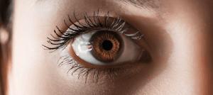 Generic Wellness Latisse eyedrops