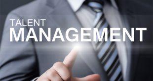Talent-Management-18033