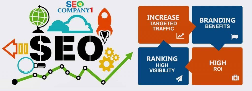Why You Should Hire an SEO Services Company in Orange County