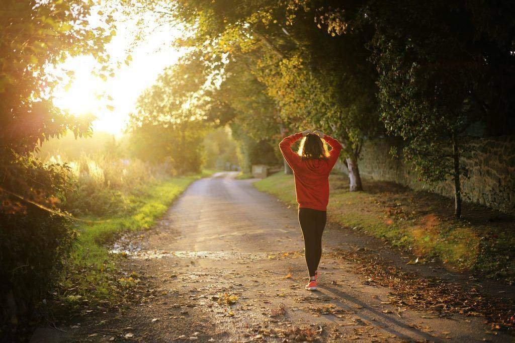walking-fitness-1868652_1280