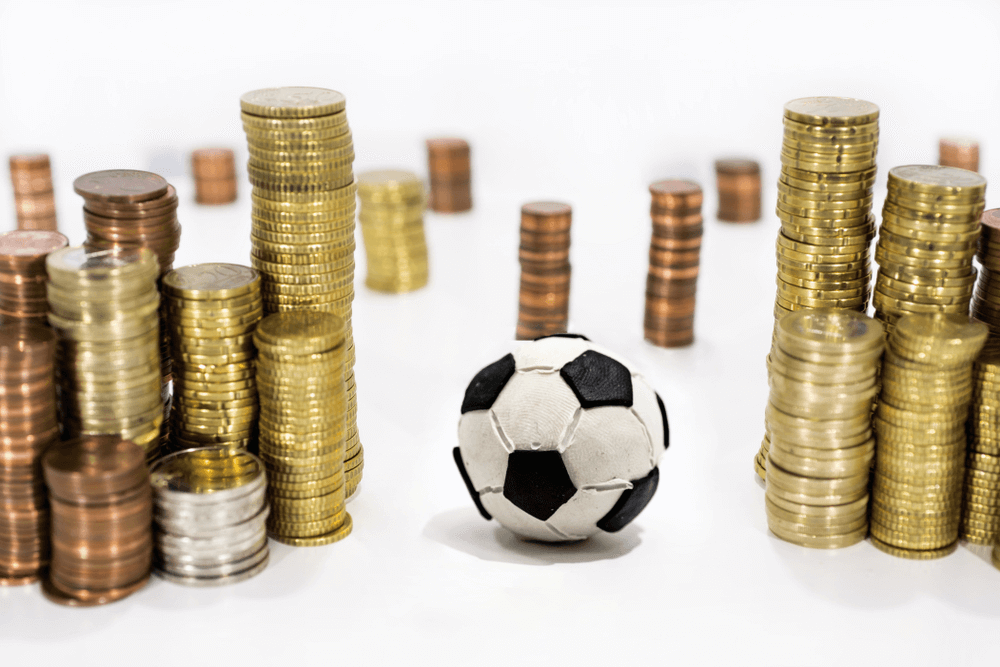 Play it Like Football–When it comes to Investing Your Money