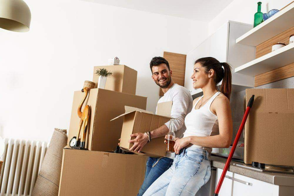 Important Questions to Ask Your Movers' References before Hiring
