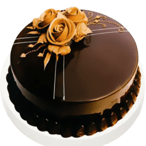 Make Use Of The Online To Order High-Quality Cakes At The Lowest Price