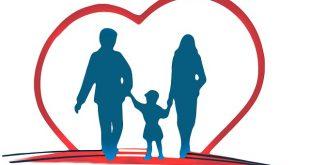 family-2073602_640