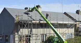 scaffold-1207389_640