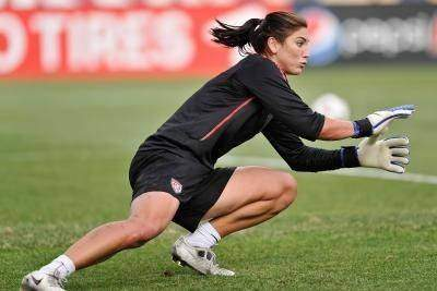 Soccer Tips And Tricks: Everything You Should Know