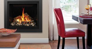 Bentley-by-marquis-fireplaces-eba3bc289a