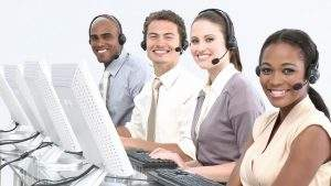 Call centre services in UK (10)