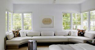 Tropicana sofa set