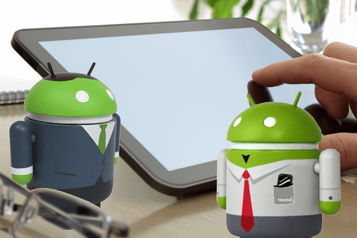 How Android Application Development Company is bringing business success?