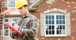 Window Replacement Companies Naperville IL