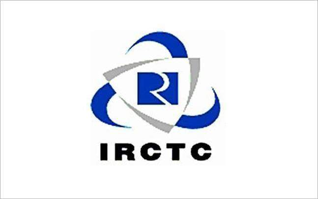 IRCTC – From Online Ticketing To Tourism
