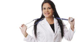 nursing-1476762_640