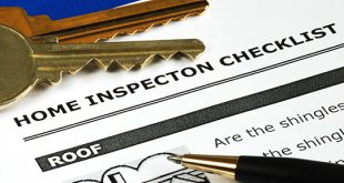 South Florida Home Inspection