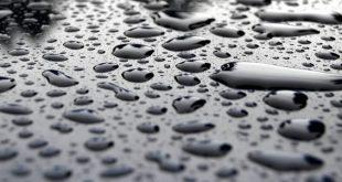 waterproofing_header