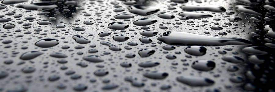 Reasons Why You Cannot Take Risk on Waterproofing