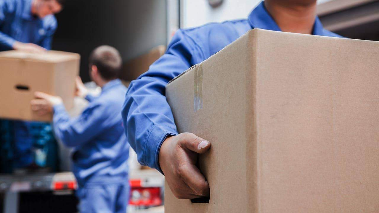 Top Grief-ridden Problems While Choosing Reliable Packers And Movers