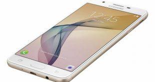 Samsung Galaxy J7 Prime1
