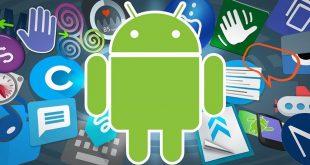 android-app-development-company Kliento