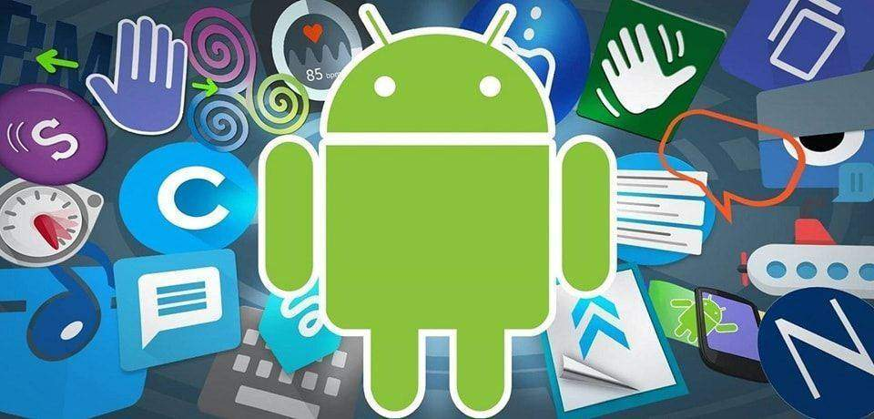 Top 8 Tools for Every Android App Development Company