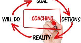 coaching-2738522_640