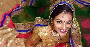 wedding-3649749_640