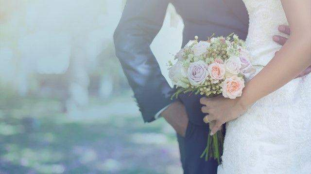 Plan Your Dream Wedding with an Instant Personal Loan