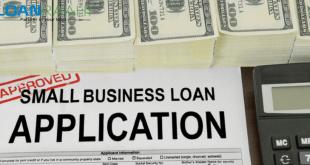 Loan111
