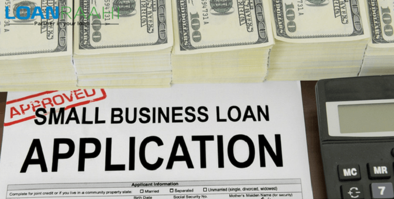 Checklist to consider before Applying for a Business Loan