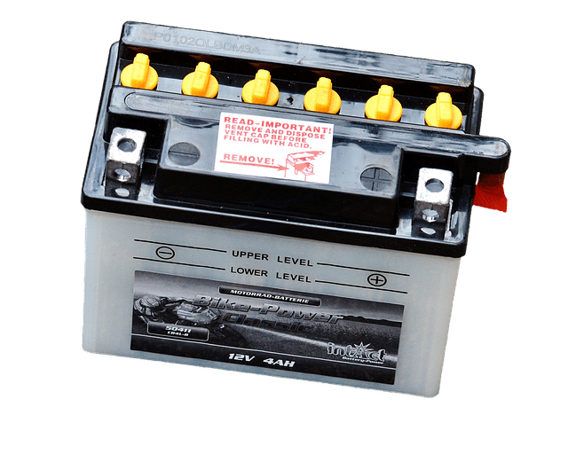 3 Vital Tips To Choose The Right Home Inverter And Battery