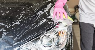 wash-a-car-1822415_1280