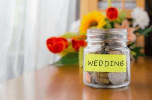 wedding-personal-loan-malaysia.561737393