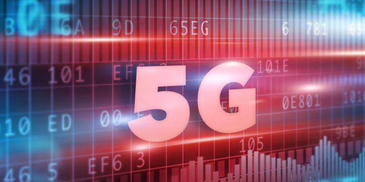 Ways 5G Gonna Transform the World We See Now