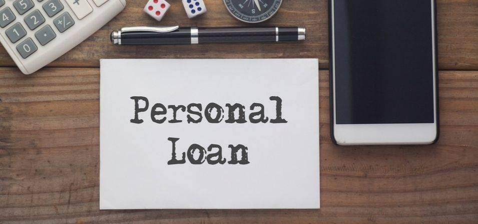 Check These Tips before Take a Personal Loan