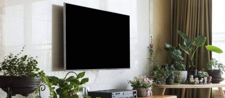 How to Purchase a TV on EMI Without Credit Cards