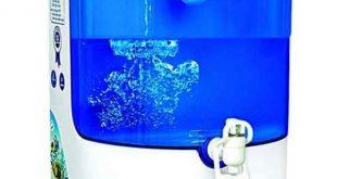 RO Water Unit