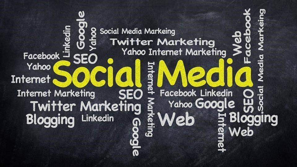 10 Social Media Marketing Tips Every Marketer Should Know
