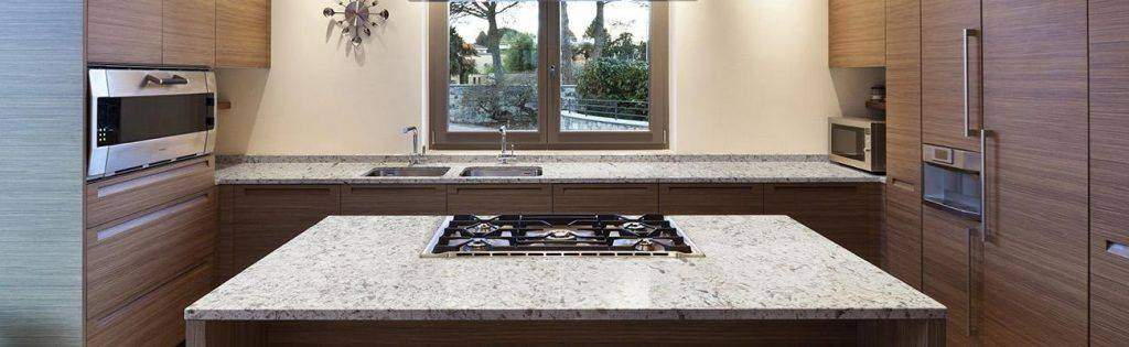 Answering Your Question: How Long Do Caesarstone Quartz worktops Lasts?