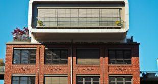 architecture-1730886_640