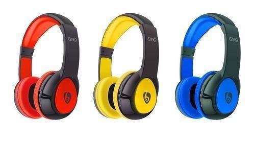 ovleng-headphone-s99-500x500
