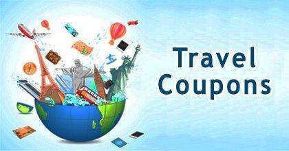 Using Make My Trip Coupon Code Today To Drive The Customers