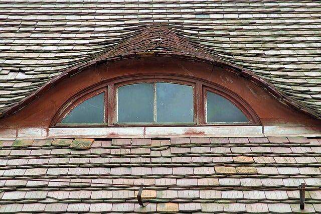 Ventilated roof: How Does They Work