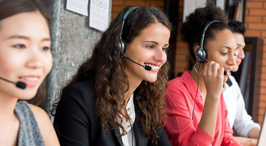 How ACD System Helps Deliver Great Customer Service Experience?