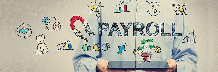 Take The Pain Out Of Your Payroll With a Robust Software