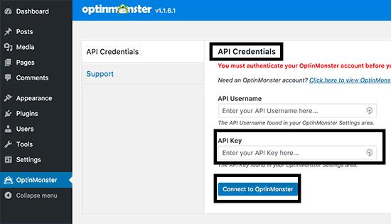 Add A Countdown Timer To WordPress Websites