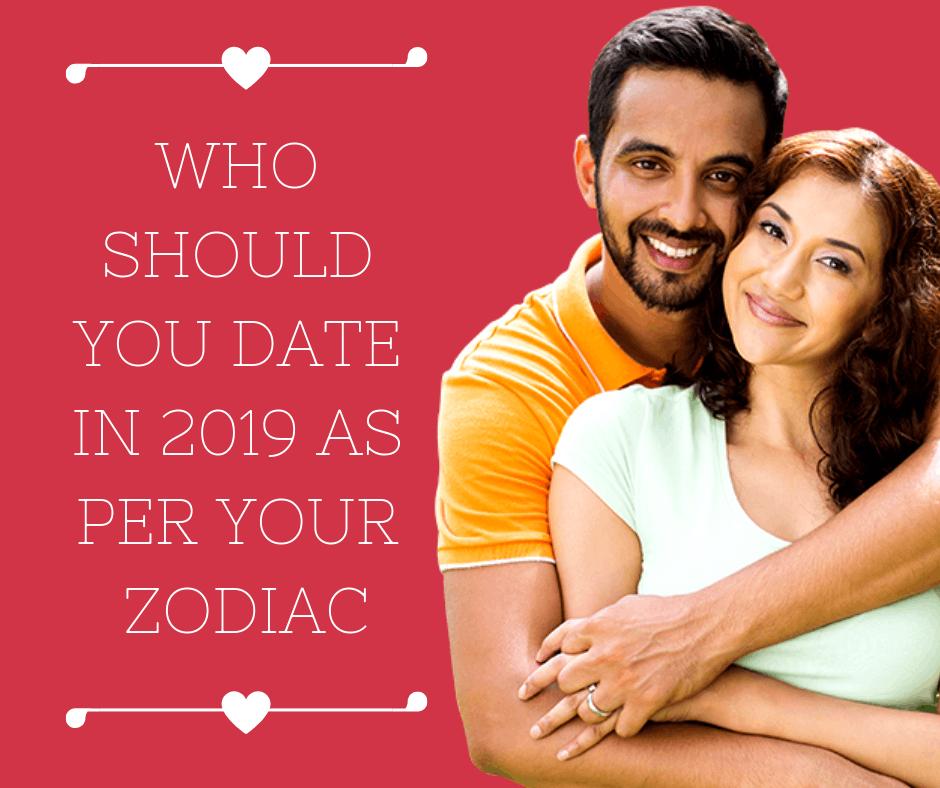 date-in-2019-based-on-zodiac