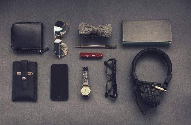 gadgets-336635_640